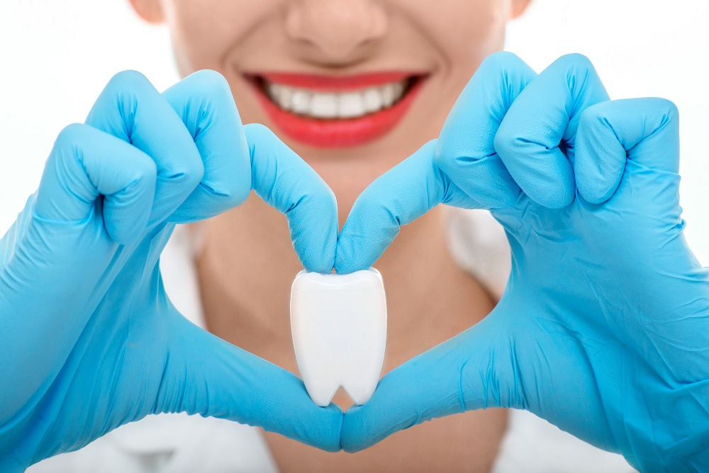 why are regular dental checkups important